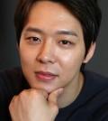 Park Yoo-chun (Yonhap)