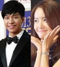 Lee Seung-ki, Yoon-ah