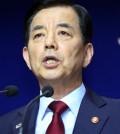 defense minister 1