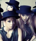 K-pop group f(x) will be performing in London for the the city's first-ever Korean Festival. (NEWSis/Korean Cultural Centre)