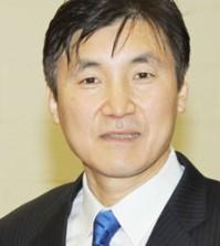 Jong Chul Lee