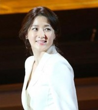 Lee Young-ae (Yonhap)