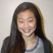 Christine Hwang  University High School  11th grade