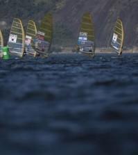 sailing-rio