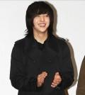 Kim Ki-bum (Yonhap)