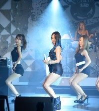 Wonder Girls (Newsis)