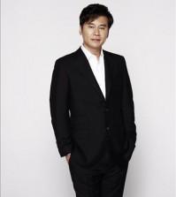 YG Entertainment head Yang Hyun-suk (Yonhap)