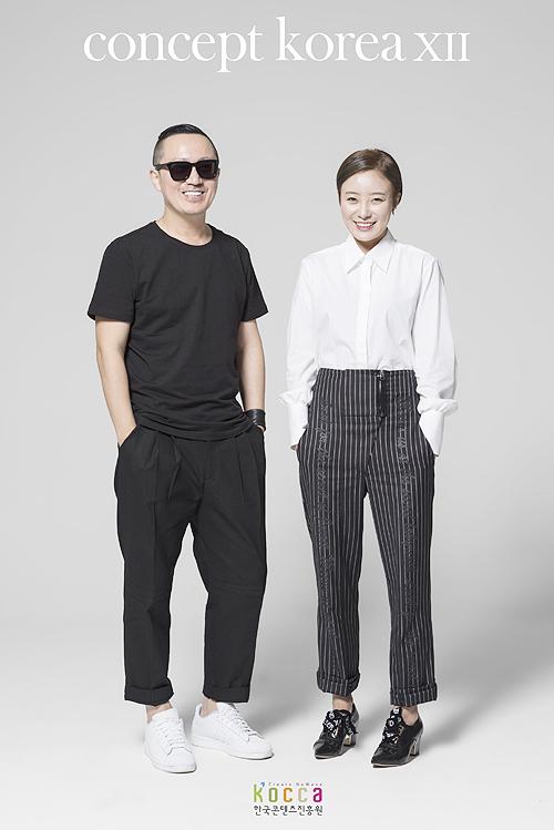 Lee Suk-tae, Lee Ji-yeon