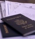 Renouncing a U.S. citizenship just got more costly at $2,350. (Photo courtesy of Beatrice Murch via Flickr/Creative Commons)