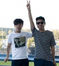 Kang Fans