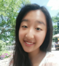 Grace Lim, 10th grade  Academy of the Canyons Middle College High School