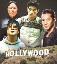 korean actors
