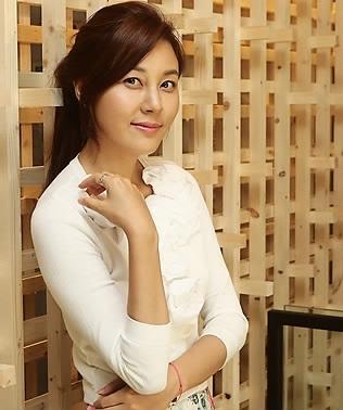 Kim Ha-neul (Yonhap)