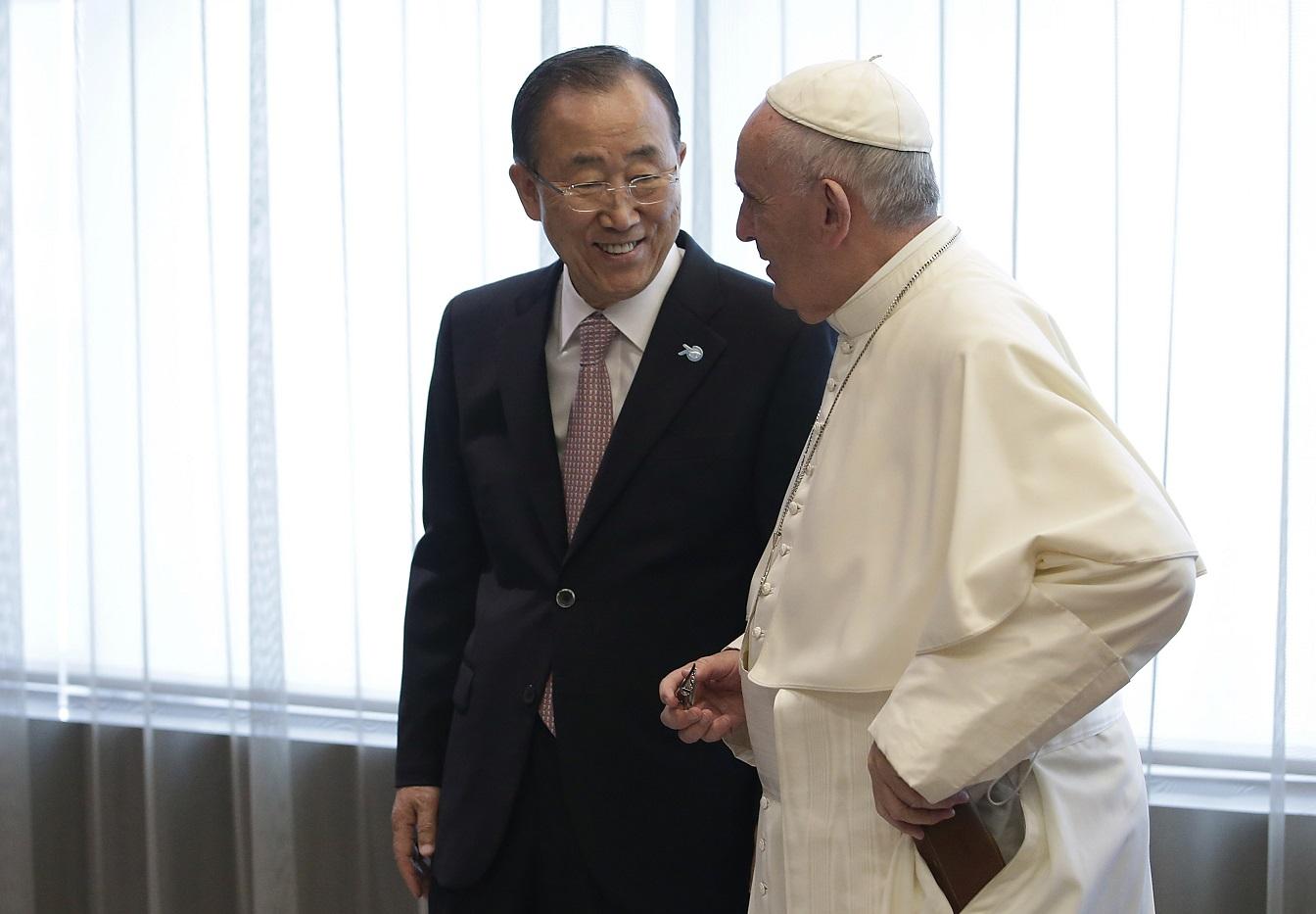 http://www.koreatimesus.com/wp-content/uploads/2015/09/pope-ban3.jpg