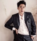 Jo In-sung (Courtesy of IOK Company)