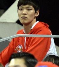 Kim Sun-hyung (Newsis)