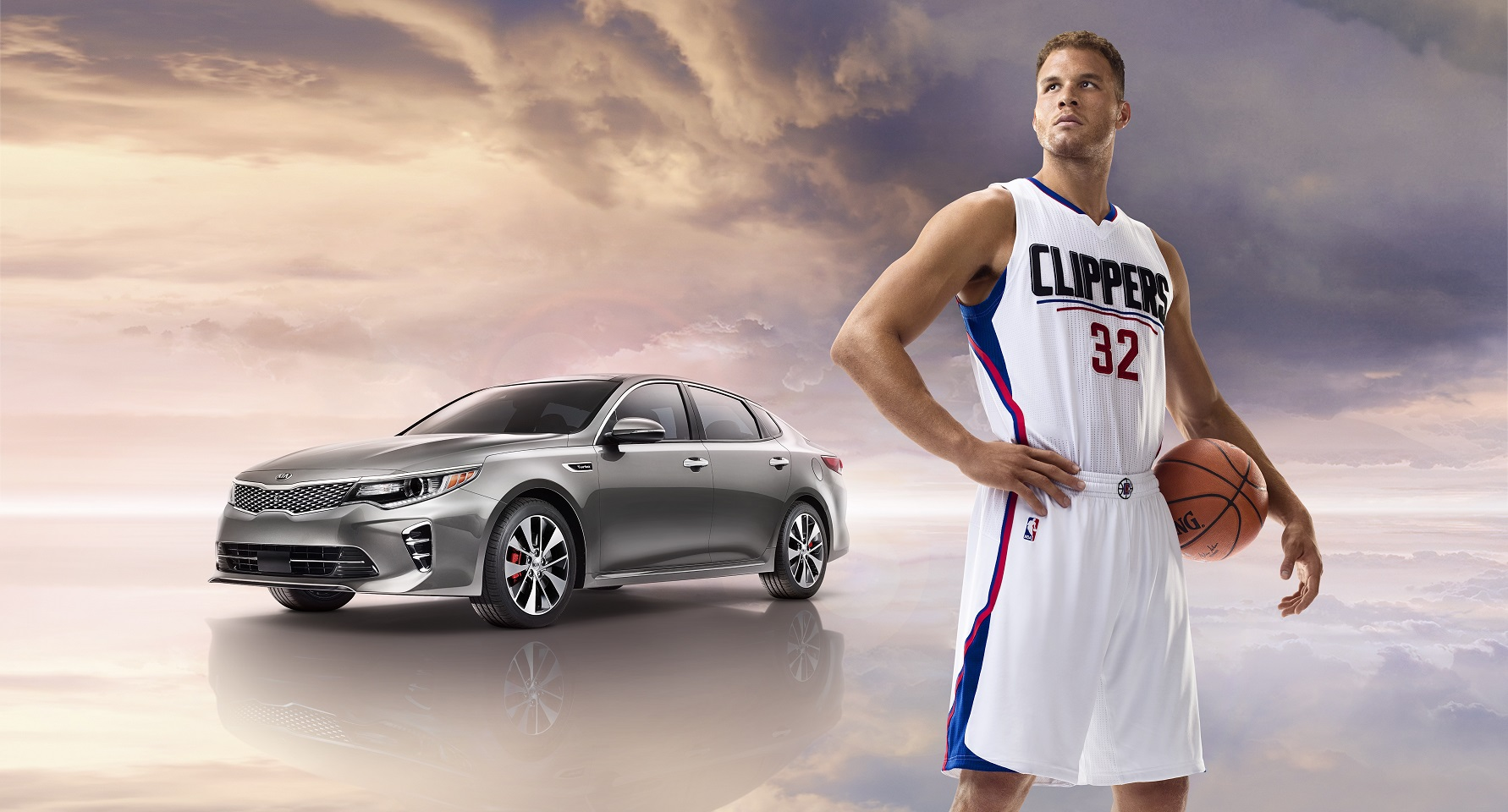 Kia Motors To Run Ad During 2016 Super Bowl 9 Million