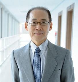 Hoesung Lee (AP Photo)