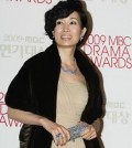 Na Young-hee (Yonhap)