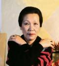 Chun Kyung-ja