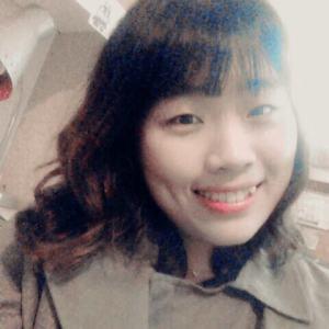 Kim Ha-ram