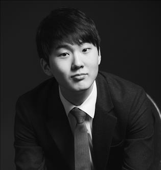 Cho Seong-jin (Yonhap)