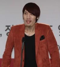 Choi Hong-man