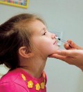 Vaccinations in the form of a flu shot or nasal spray will be provided by nurses from the Department of Public Health. (AP-file)