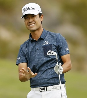 Kevin Na has heartbreaking 2nd place finish two weeks in a row – The Korea Times