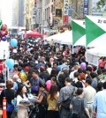 Korea week, NY, Korean festival