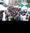 NY Korean Festival, Korea Week