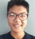Steven Lim Troy High School 10th Grade