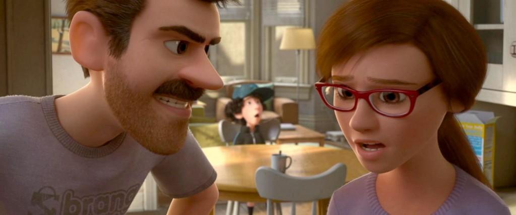 (Courtesy of Disney/Pixar)