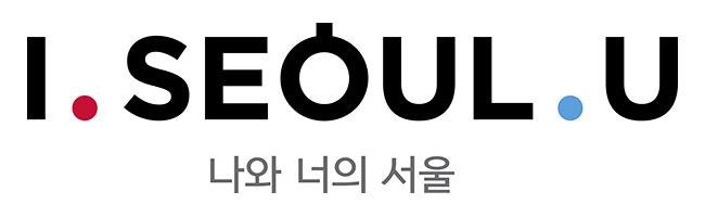 seoul slogan