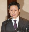 Shin Dong-joo of Lotte (Yonhap)