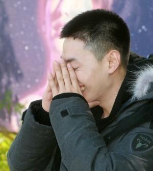 K-pop idols fear military duty will end careers in 'cutthroat' industry – The Korea Times