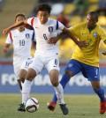 sk-brazil-wc-match (1)