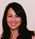 Michelle M. Ahnn