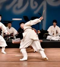 (Korean Cultural Services NY)