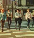 BTS (Yonhap)