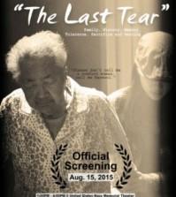 The-Last-Tear