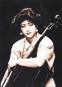 Ji Jin-kyung