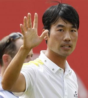 Korean Americans finish strong at CIMB Classic, not enough – The Korea Times