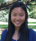 Dorothy Kang  Claremont High School  Senior