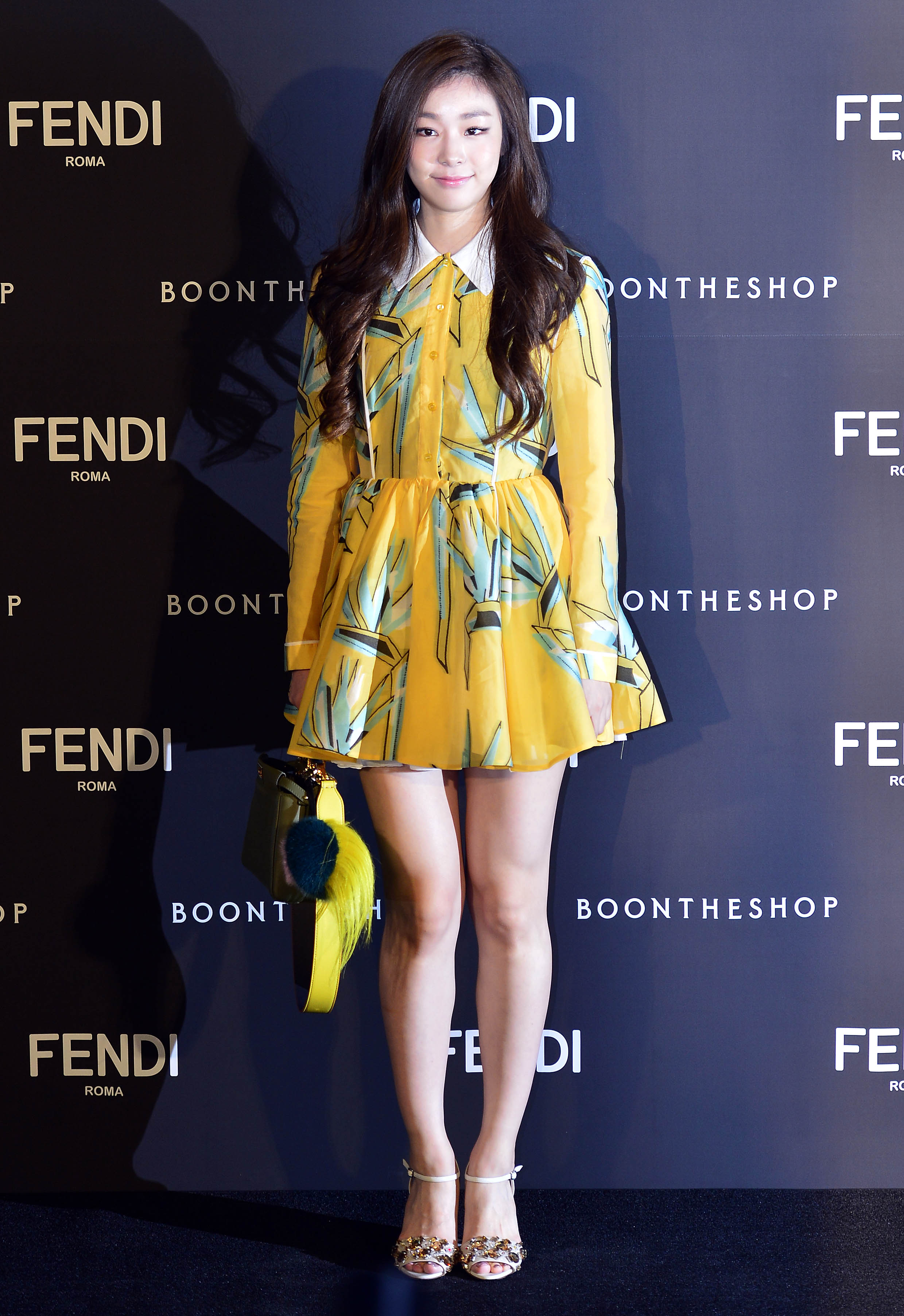 Hong ji young and nam goong min dating 3