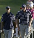 ryder cup tw