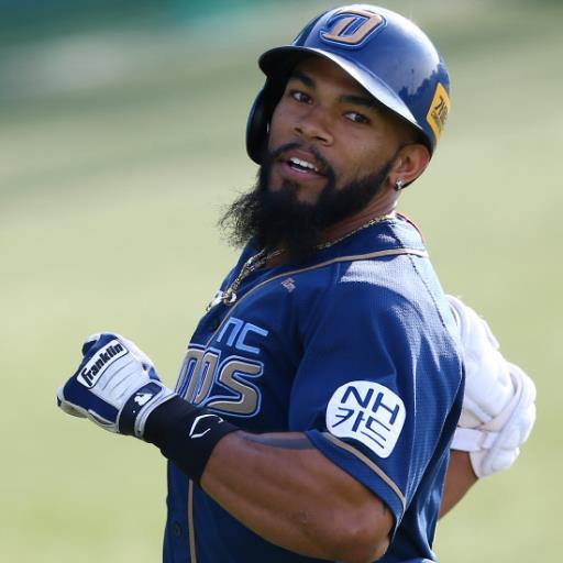 steroids in mlb baseball