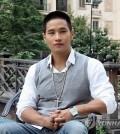 Yoo Seung-jun (Yonhap)