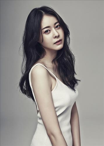 Heo Yi-jae (Yonhap)