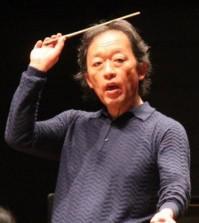 Chung Myung-whun